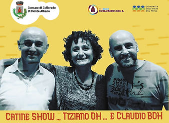 Immagine Sito Proloco (1).jpg