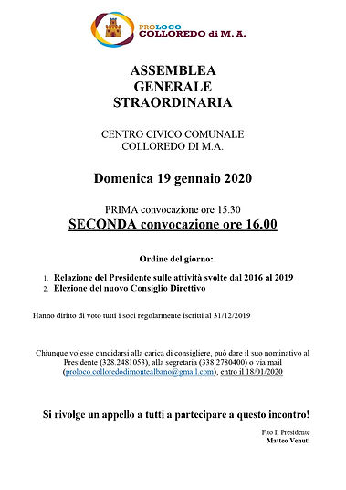 ASSEMBLEA GENERALE STRAORDINARIA 2_page-