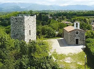 Mels_Torate e Chiesa di S_Andrea1.webp