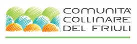 logo_communita.jpg
