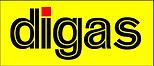Logo Digas.png