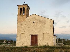 800px-9057_-_Entesano_-_Chiesa_San_Zenon