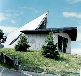 vecchia chiesetta Melesons.JPG