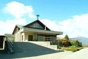 chiesa di ognissanti.jpg