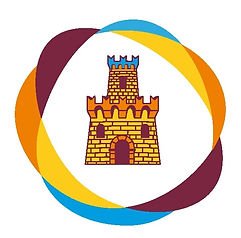 PRO LOCO_logo2016 ritag.jpg