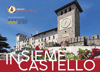 Insieme in castelloillagine visite sito.jpg