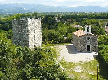 Mels_Torate e Chiesa di S_Andrea1.jpg