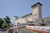Castello Colloredo2.jpeg