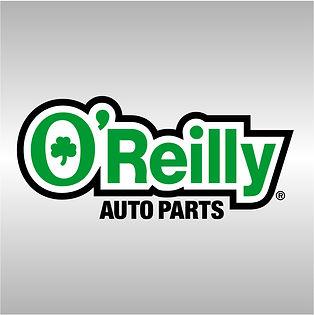 OReilly logo SQ.jpg