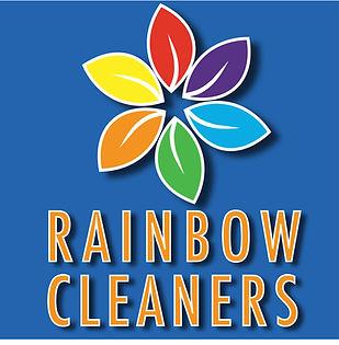 Rainbow Cleaners SQUARE.jpg
