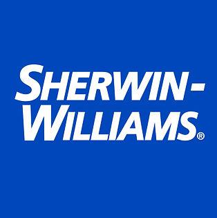 Sherwin Williams logo SQ.jpg