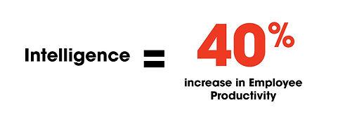 persentage-40-2c.jpg