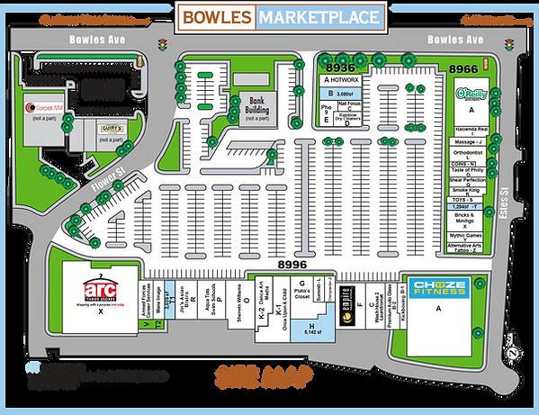 Bowles Site Plan-2021.png