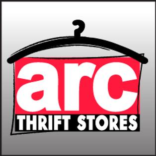 ARC Thrift logo.png