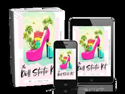 Doll Starter Kit Handbook COVER.png