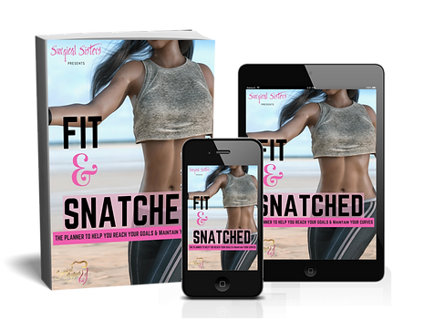 fit and snatched ebook cover.PNG