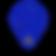 Logo VP Mini .png