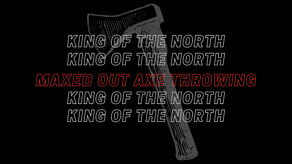 MAXED OUT AXE THROWING (1).png