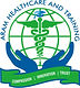 Aram Health Care - aramhealthcare - Aram Healthcare - Dr.Seshathri - aram health care