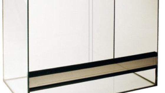 Terrarium 65x33x45cm