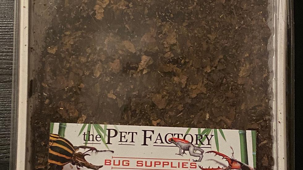 Beetle fix 1 1L