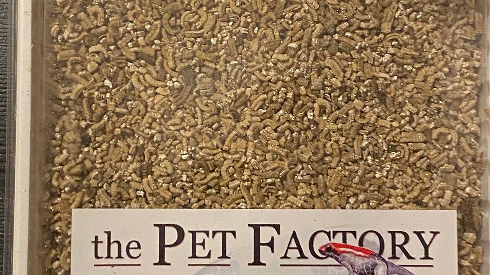 Vermiculite 1L