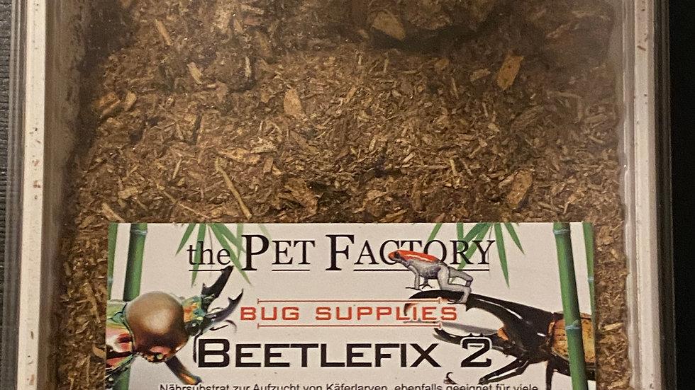 Beetle fix 2 1L