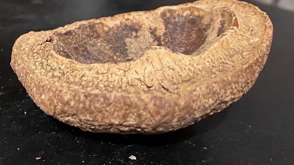 Chapeuzinho D5-10 cm