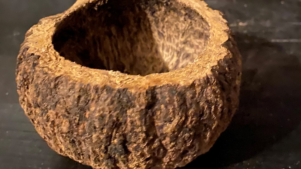 Ourico bowl 8-10 cm