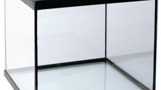 Terrarium topp 60x40x40 cm