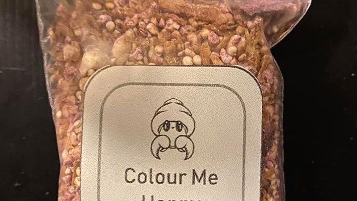 Colour me happy 40g small bag
