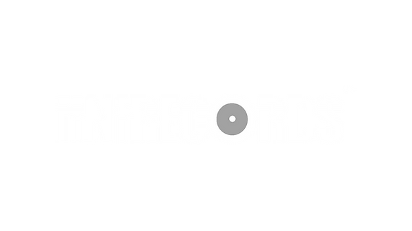 i-records white.png