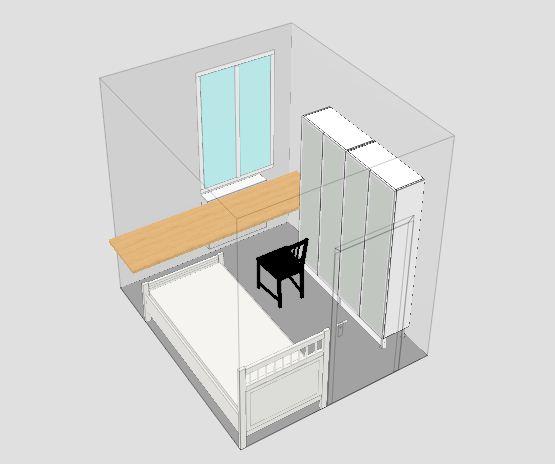 Pov S1 soba 101 grafika01.JPG