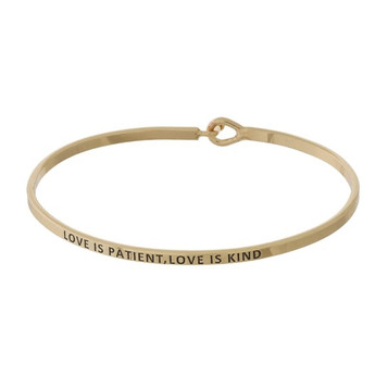 Love is patient love is kind.jpg