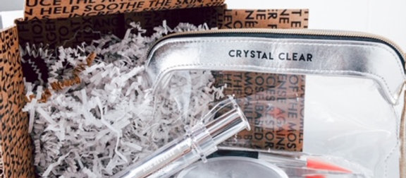 Acne Crystal Clear Kit