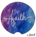 Faith Car Coasters.jpg