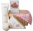 apple-harvest-gift-basket-12.jpg