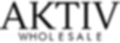 AKTIV-WHOLESALE.png