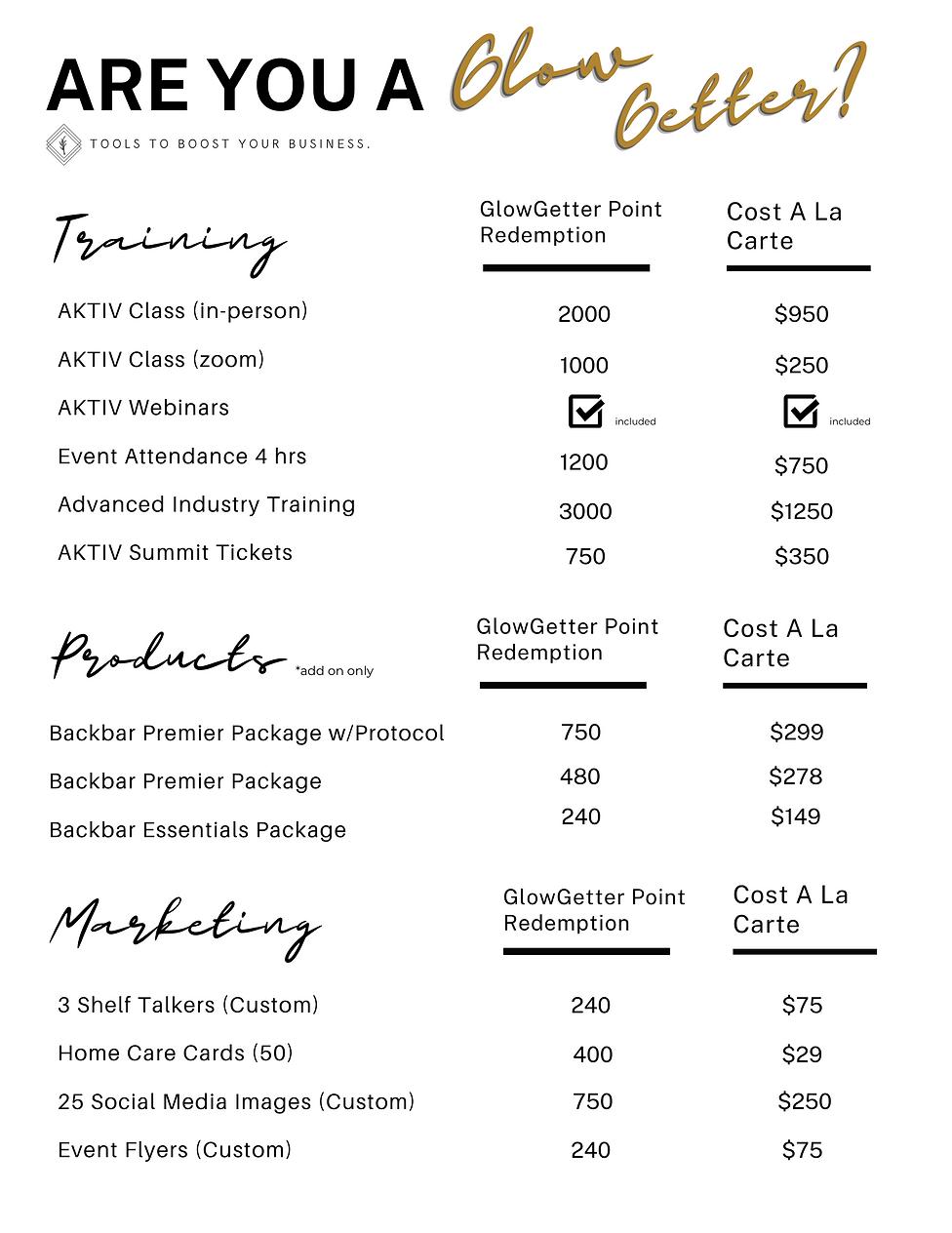 Premier & Elite Account Info (1).png