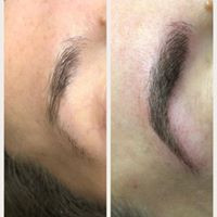 Microblading Complete Full Brow.jpg