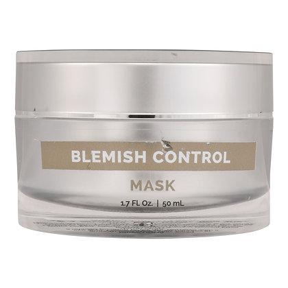 Blemish Control Mask
