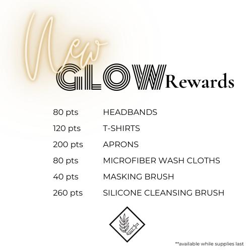 New Glow Rewards.png