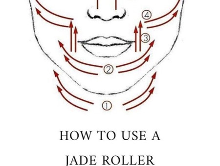 Jade Rollers? What's That?