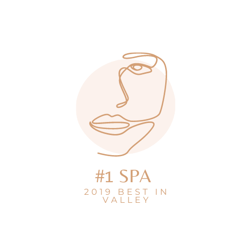 #1 Spa (1).png