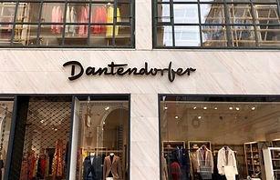 Dantendorfer.jpg