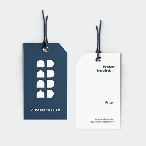 amardeep-webpage-3.jpg