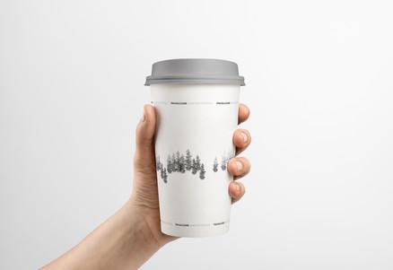 Medium cup avani2.jpg