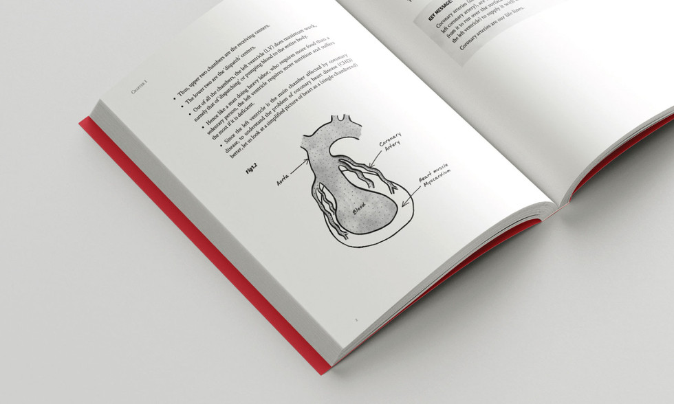 romancing-the-heart-14.jpg