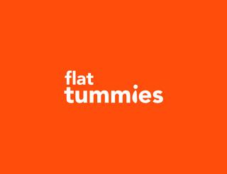 Flat Tummies