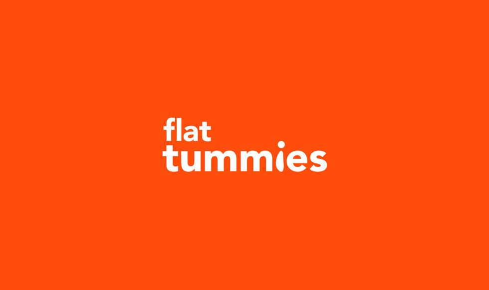 flattummies-4.jpg
